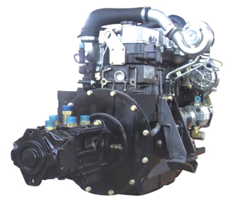 Perkins Engines New and Reman 400D series 800D series 1100D series 2500 series 2800 series.